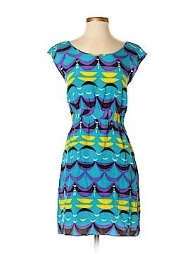 Julie Haus Casual Dress Size 0