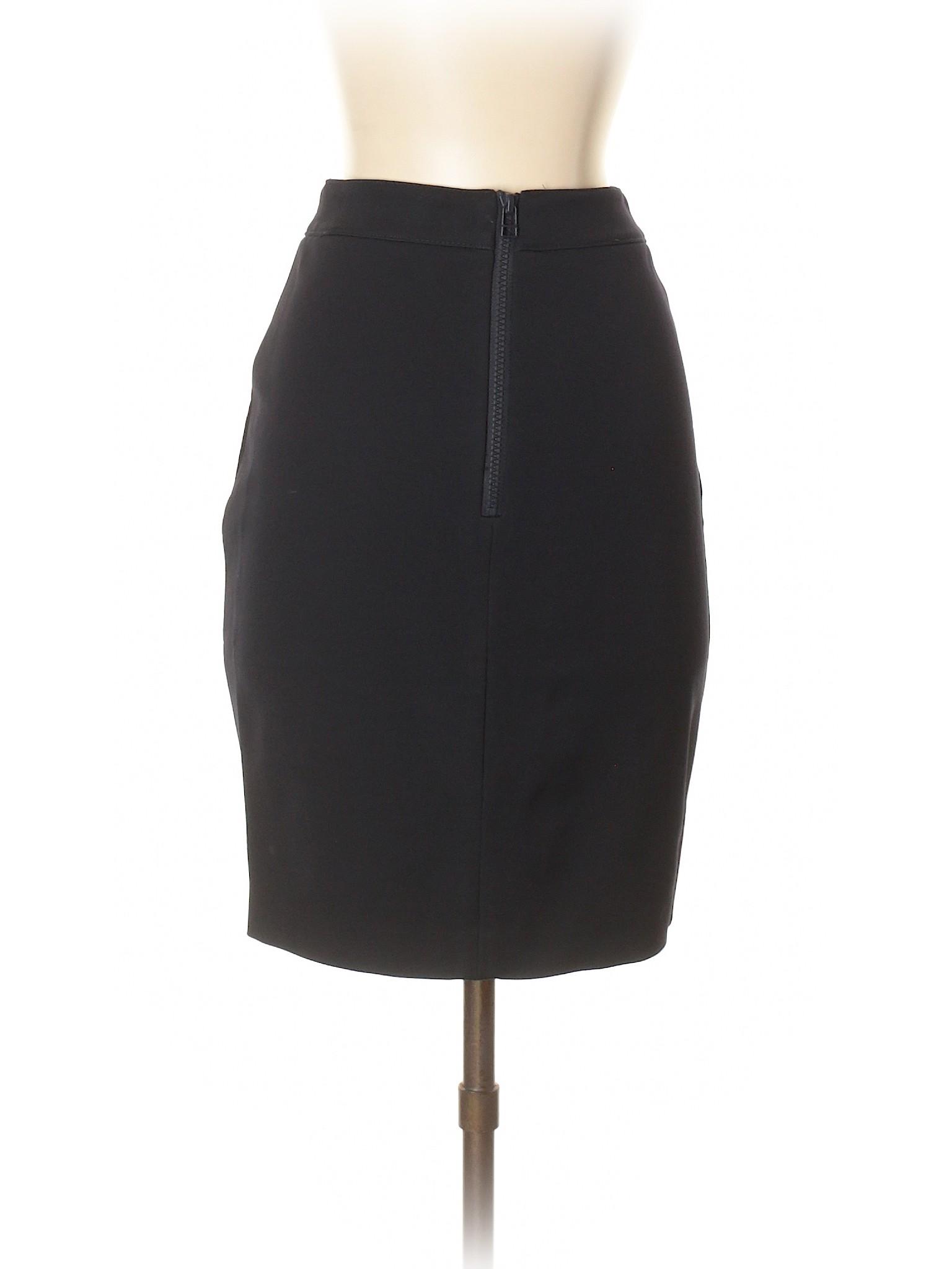 Casual Casual Skirt Skirt Skirt Boutique Casual Boutique Skirt Boutique Casual Boutique 60Eqw6A