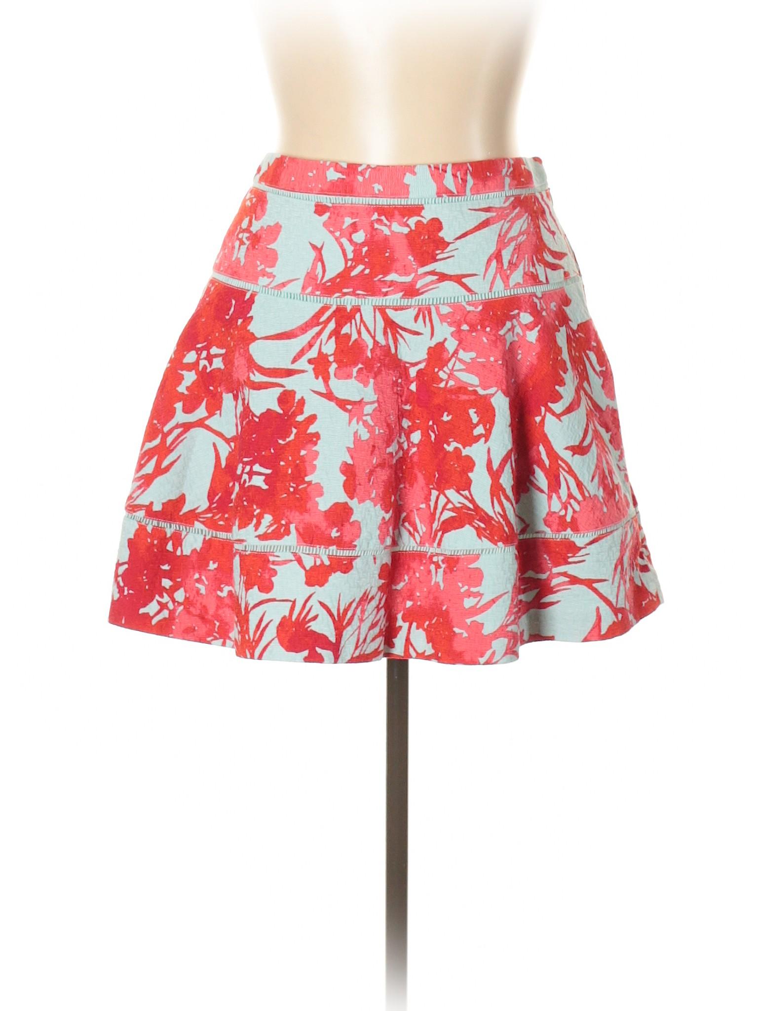 Banana Skirt leisure Casual Boutique Republic Zq0wnU