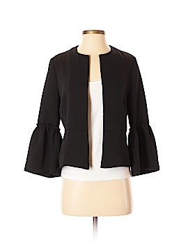 Zara Blazer Size 5