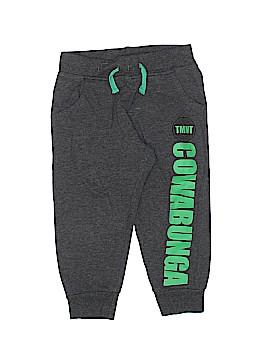 Nickelodeon Sweatpants Size 2T