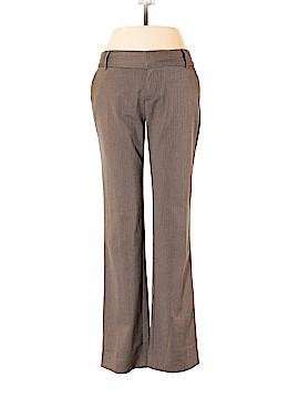 Old Navy Dress Pants Size 1