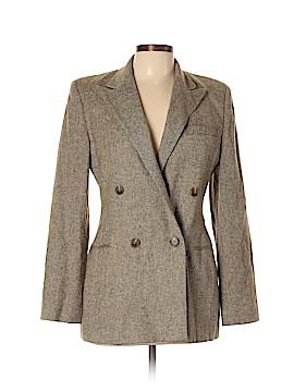 Ralph Lauren Collection Blazer Size 10