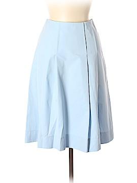 Barneys New York Casual Skirt Size 36 (EU)