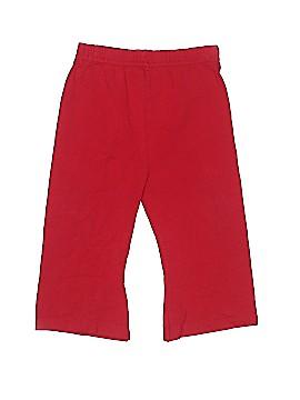 Garan Casual Pants Size 12 mo