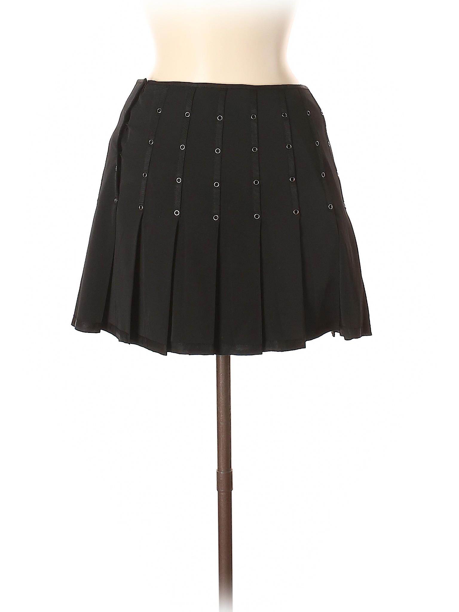 Skirt Boutique Skirt Boutique Boutique Skirt Casual Casual Boutique Casual 48xpvwqX6