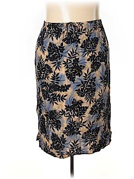 Fashion Bug Casual Skirt Size 26 - 28 (Plus)
