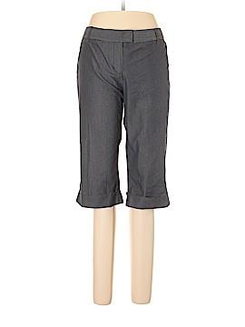 Express Design Studio Casual Pants Size 12
