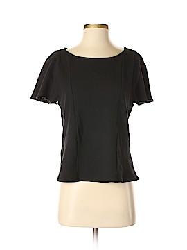 Left Coast by Dolan Short Sleeve T-Shirt Size S