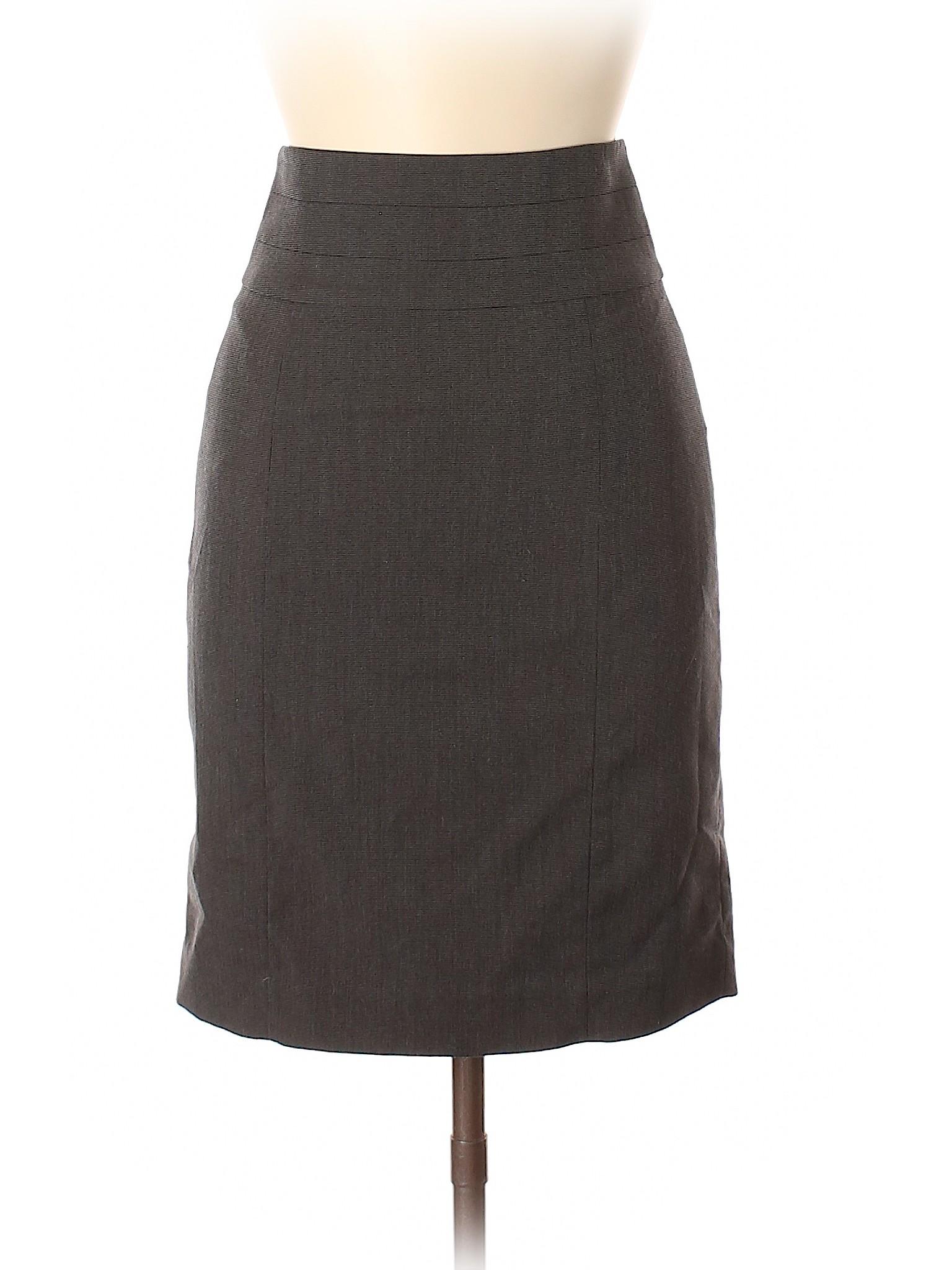 Casual Skirt Skirt Casual Skirt Boutique Boutique Boutique Casual wxITqap7B