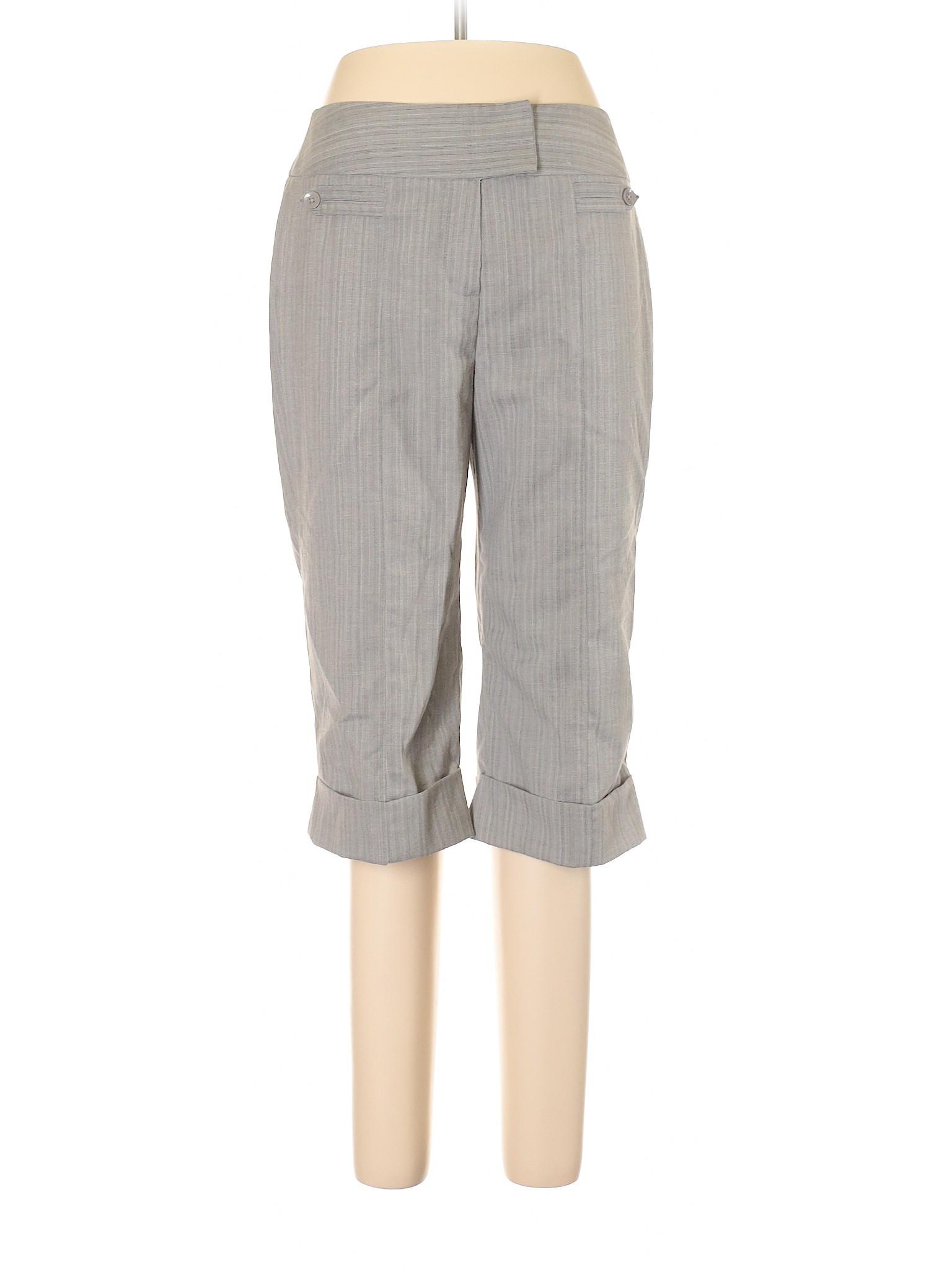 leisure Larry Dress Pants Boutique Levine d5qwnxCH