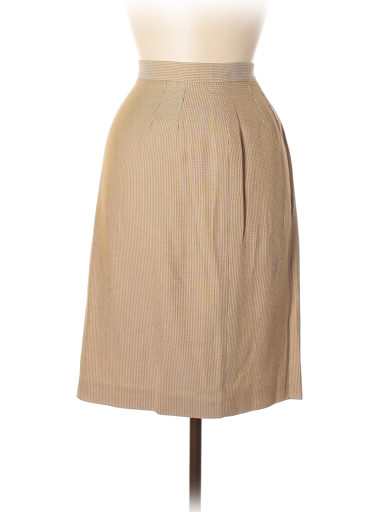 Skirt Casual Armani Giorgio Boutique Armani Giorgio Casual Boutique Skirt 8t7wqZq