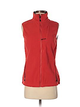 Eastern Mountain Sports Fleece Size XS