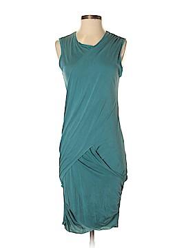 Stateside Casual Dress Size S