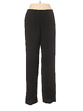 ExOfficio Casual Pants Size 10 - 12