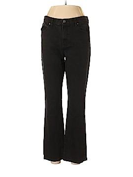 Lauren Jeans Co. Jeans Size 12 (Petite)