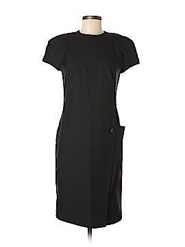 Gianni Versace Cocktail Dress Size 40 (EU)