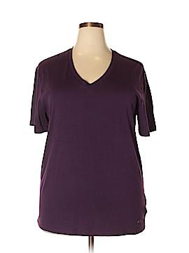 G by GUESS Short Sleeve T-Shirt Size XXL