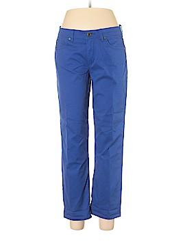 CALVIN KLEIN JEANS Jeans Size 12