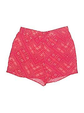 Faded Glory Shorts Size 2X (Plus)