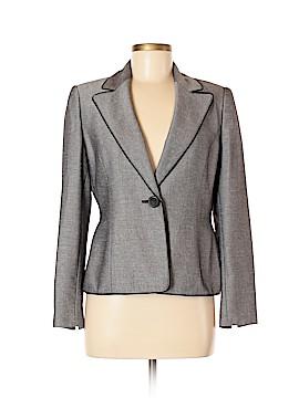 Le Suit Blazer Size 6