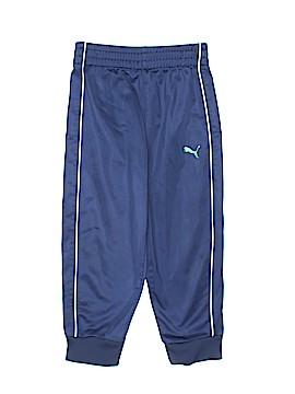 Puma Track Pants Size 3T