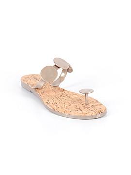 Bernardo Sandals Size 9