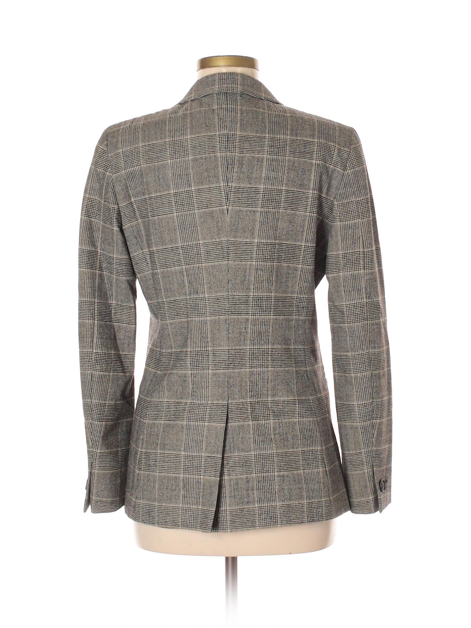 winter Max Boutique Wool Blazer Mara Rqddw4