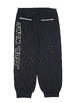 Star Wars Sweatpants Size X-Large (Youth)