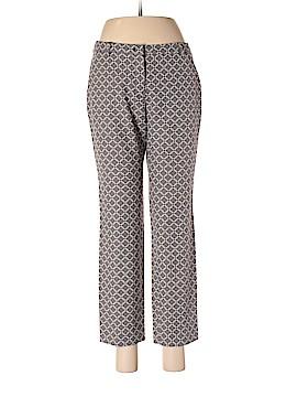 Weekend Max Mara Dress Pants Size 6