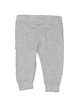 Gerber Casual Pants Size 3-9 mo