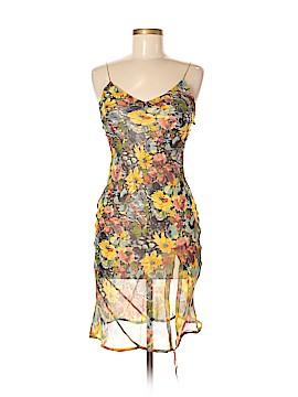 Jean Paul Gaultier Casual Dress Size 6