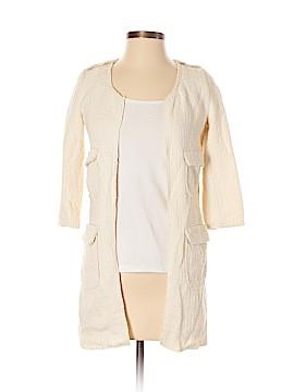 Zara Basic Cardigan Size XS