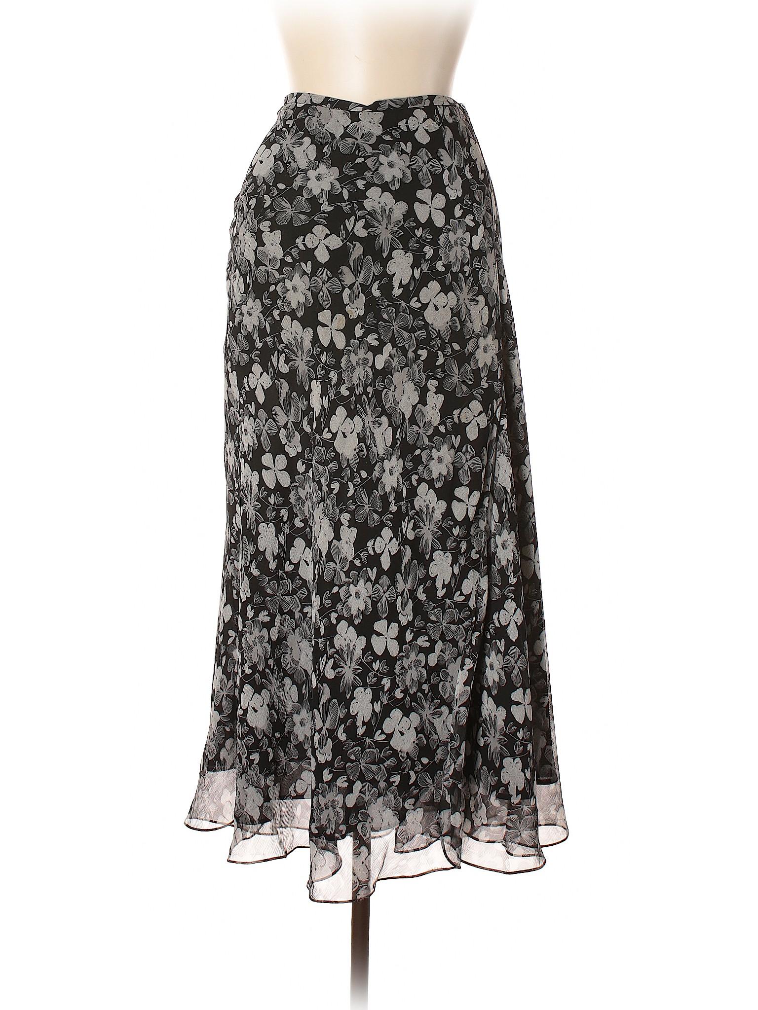 Silk leisure Club Charter Skirt Boutique tR06qFWw