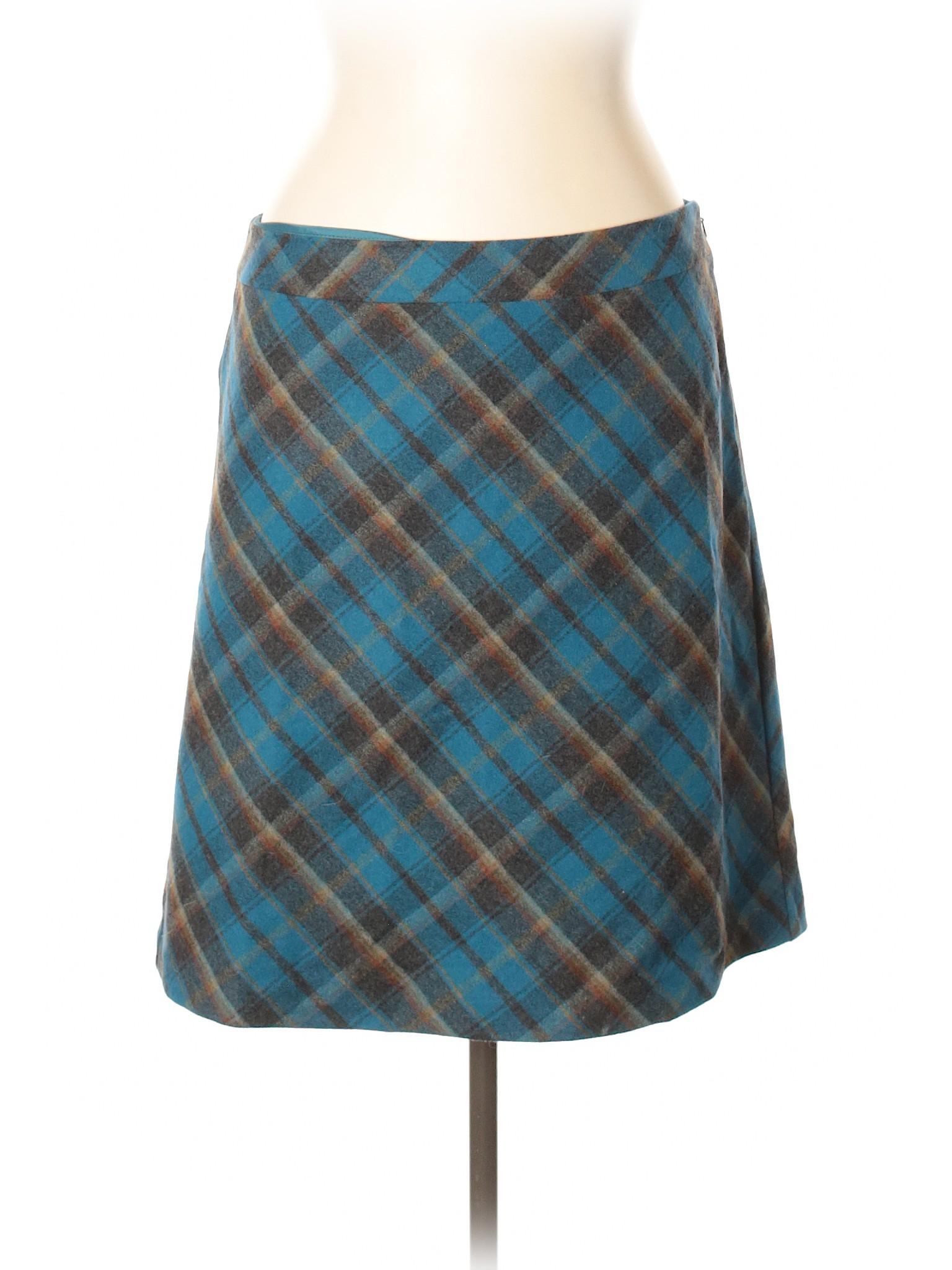 Wool Wool Boutique Skirt Wool Skirt Boutique Boutique Skirt FfqwnnxHaO