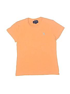 Ralph Lauren Short Sleeve T-Shirt Size M (Kids)