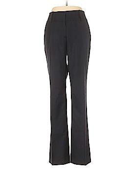 Ann Taylor Dress Pants Size 17 (Petite)