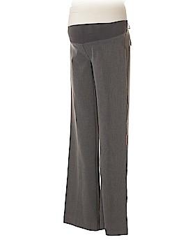 Three Seasons Maternity Dress Pants Size S (Maternity)