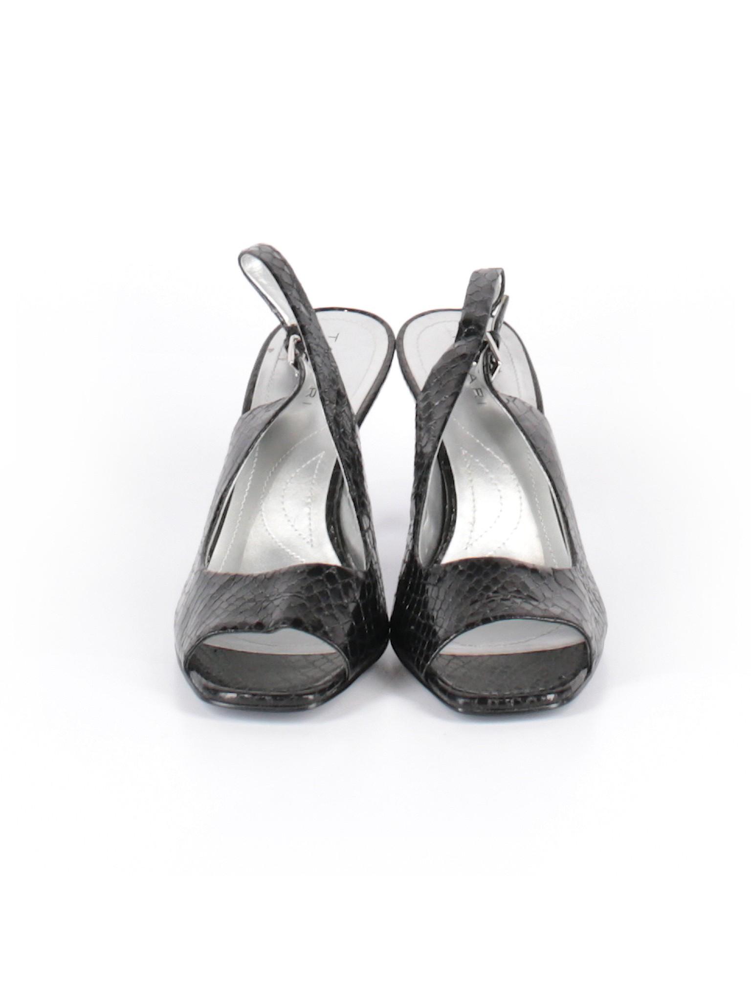 Boutique Heels promotion Boutique promotion Tahari Ox5zPq