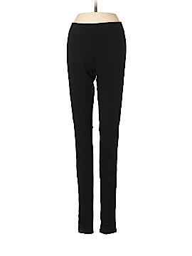 Express Leggings Size XS