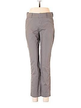 Old Navy Khakis Size 3