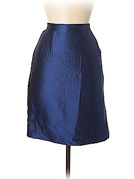 Carlisle Formal Skirt Size 14