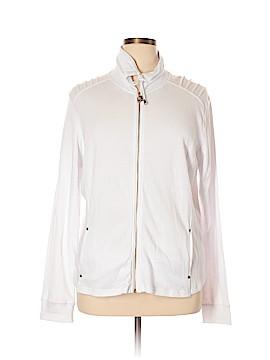 FDJ Jacket Size XL