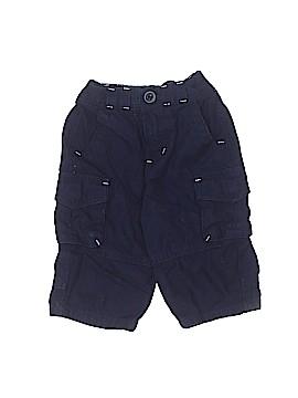 Sprockets Cargo Pants Size 6-9 mo