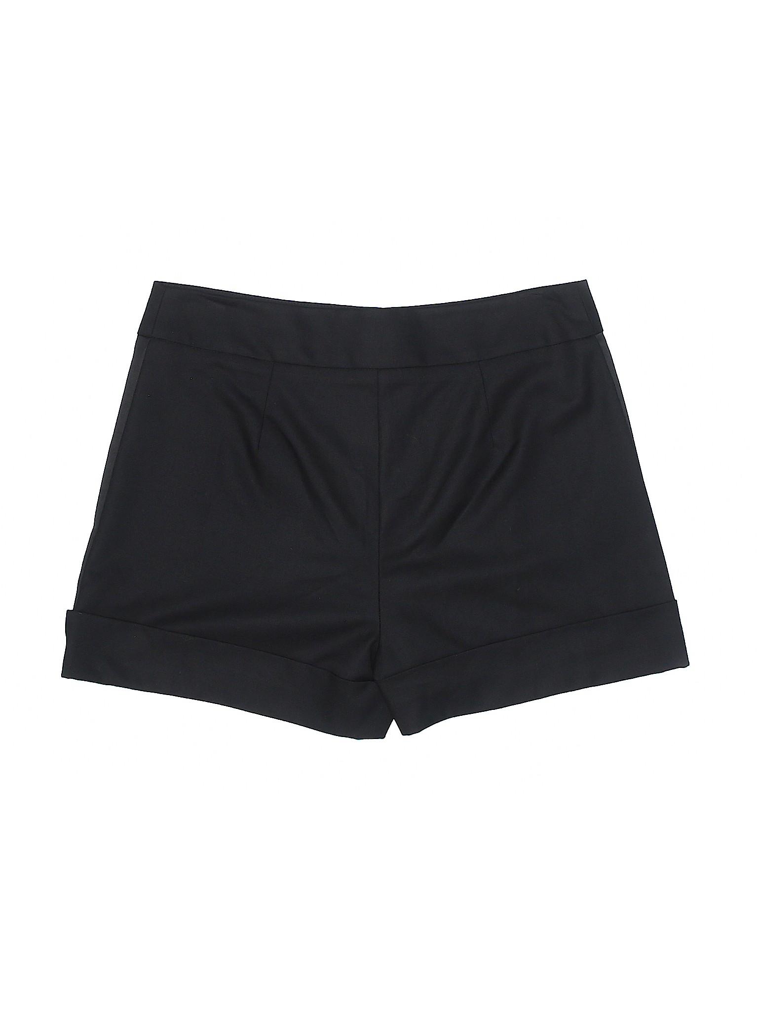 Turk Boutique Shorts Trina Trina Boutique Trina Shorts Boutique Dressy Turk Dressy qwPIXPr