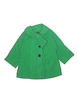 Mack & Co Coat Size 5
