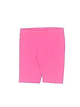 Nanette Shorts Size 12 mo