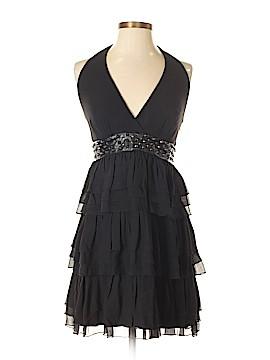 Faith Connexion Cocktail Dress Size M