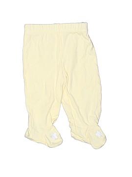 Mini Muffin Casual Pants Size 0-3 mo
