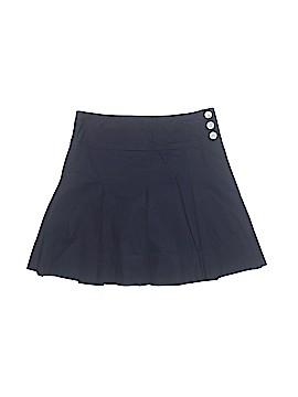 CZ by Carolina Zapf Skirt Size 3T